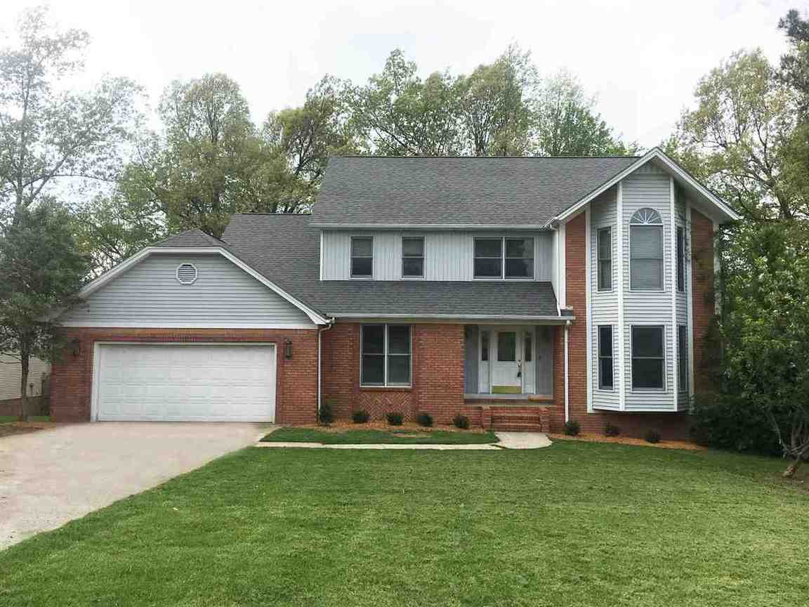 3701 Jenn Ln Paducah Ky For Sale 219 500
