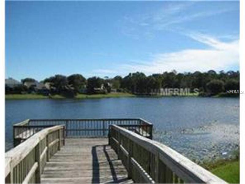 2520 Grassy Point Drive 202, Lake Mary, FL, 32746 -- Homes For Sale