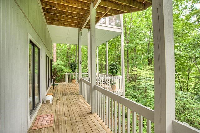40 Anchorage Lane, Salem, SC, 29676 -- Homes For Sale