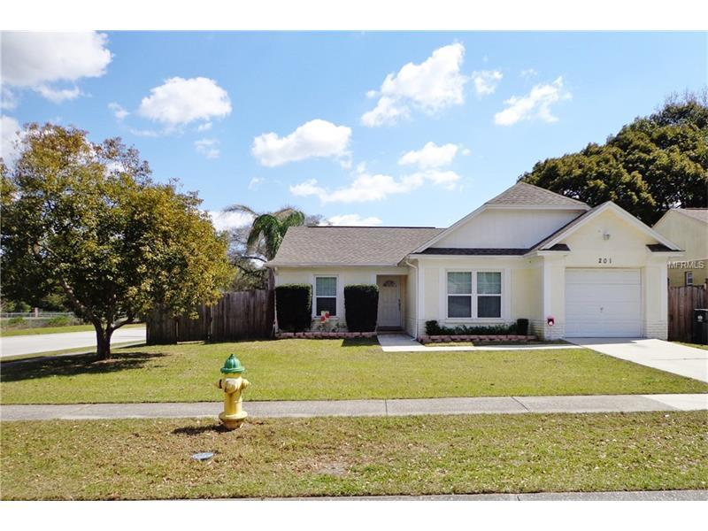 201 regal park drive valrico fl 33594 for sale