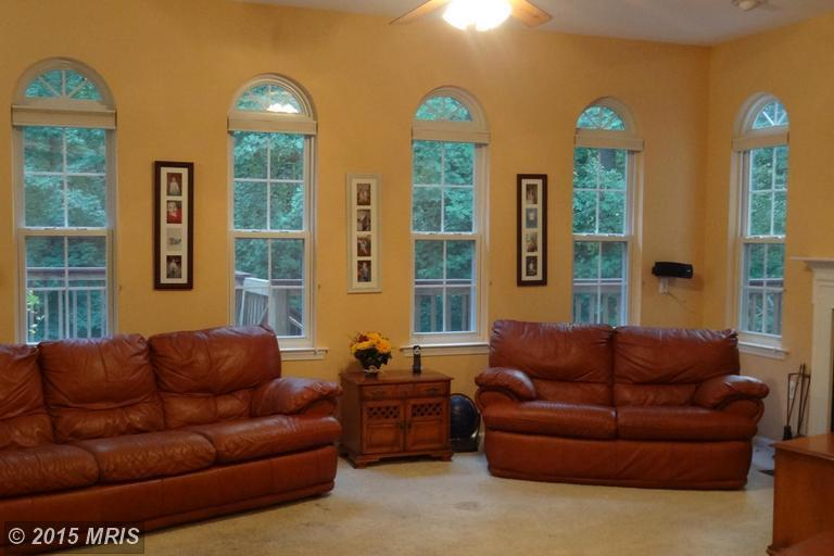 720 monarch lane huntingtown md 20639 for sale
