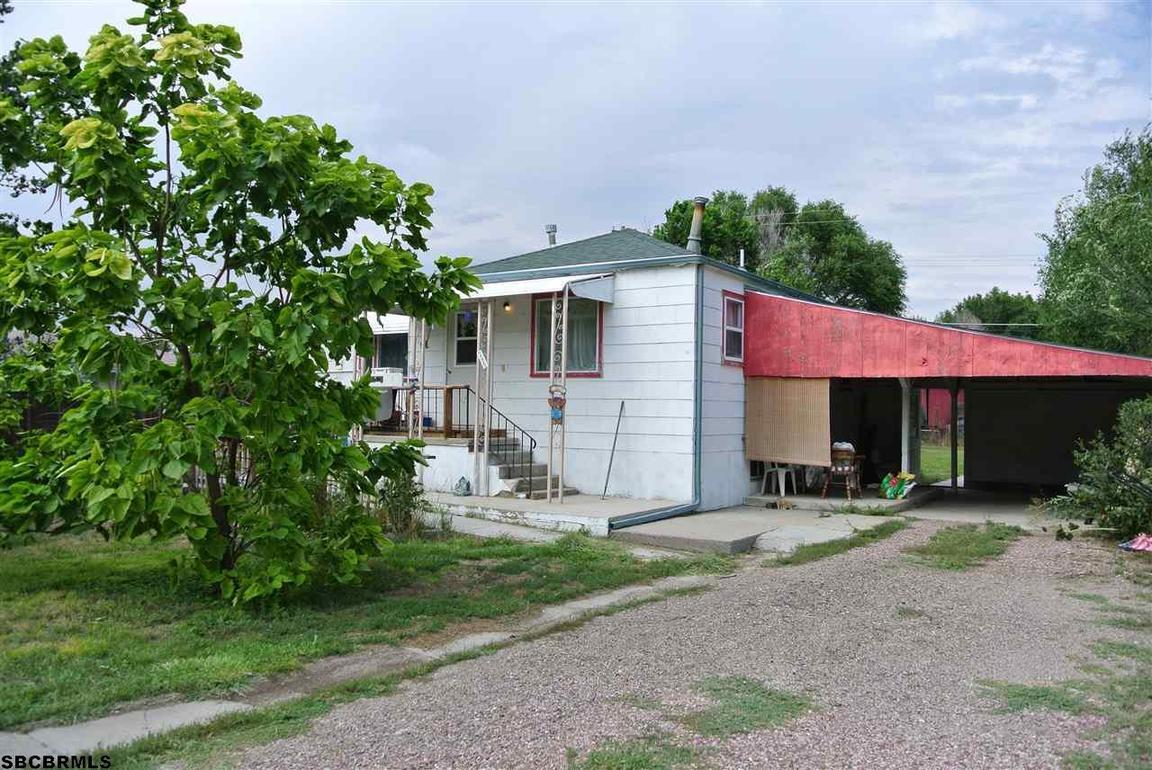 240080 Karubos Rd Scottsbluff Ne For Sale 95 000