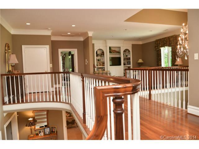 680 Fox Hollow Lane, Salisbury, NC, 28146 -- Homes For Sale