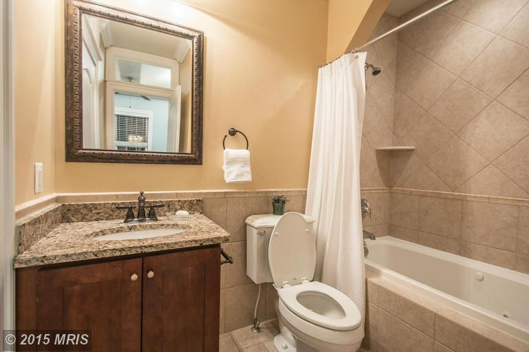 1115 Highland Avenue South, Baltimore, MD, 21224: Photo 26