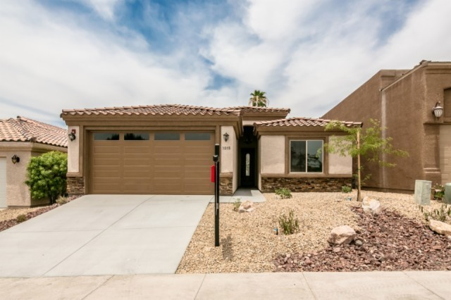 470 acoma blvd s lake havasu city az for sale 324 900