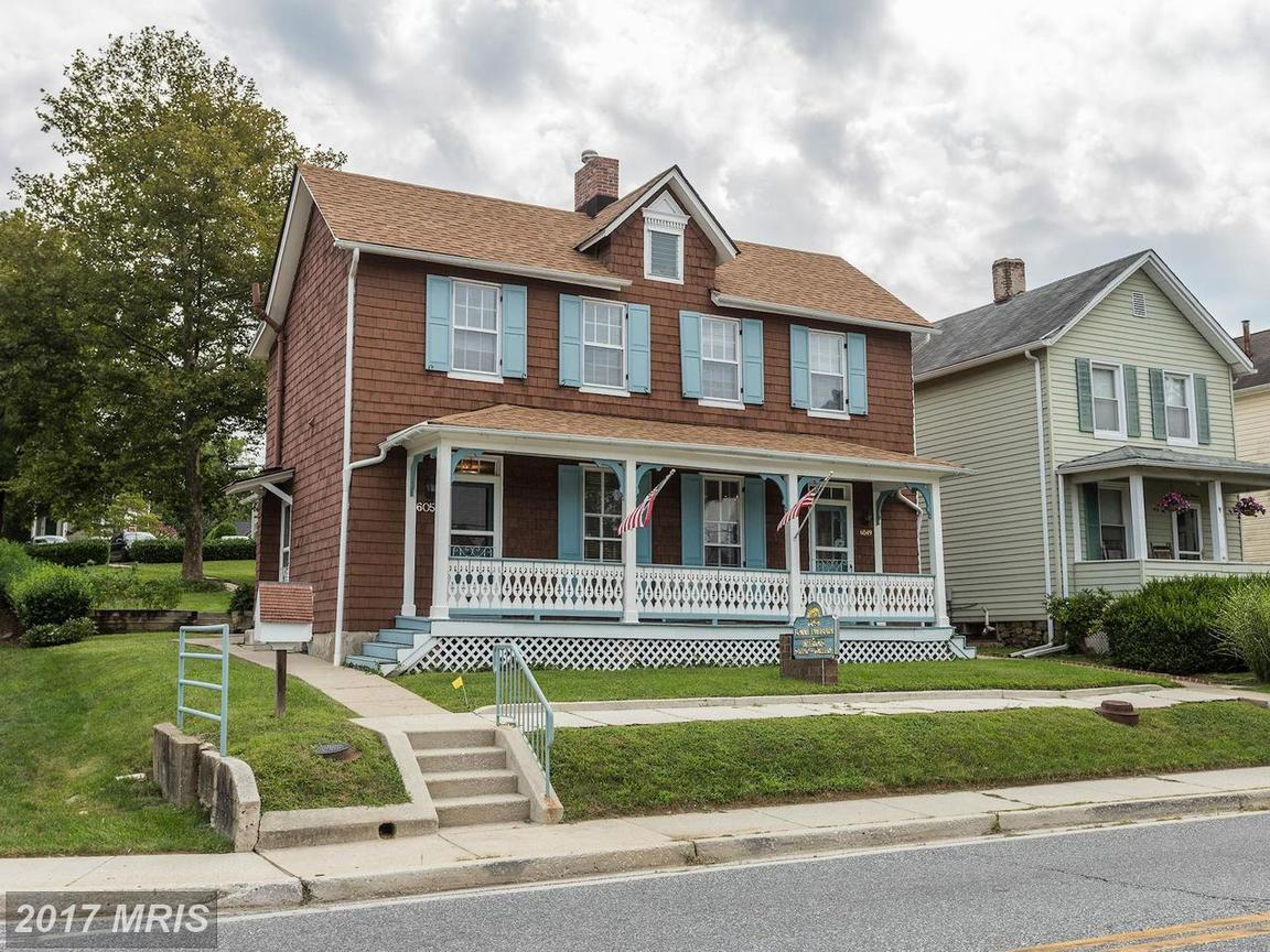 6049 falls rd baltimore md for sale 374 900 for Baltimore houses for sale