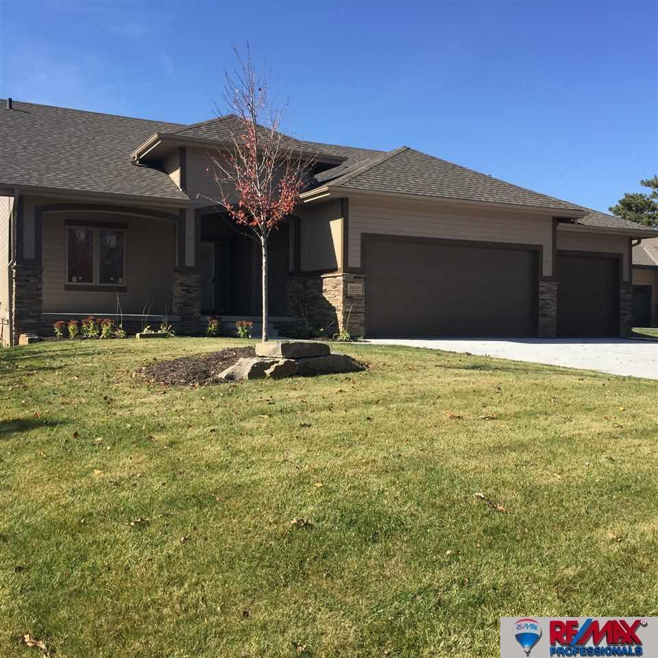 3634 S 203rd Street Omaha Ne For Sale 445 000