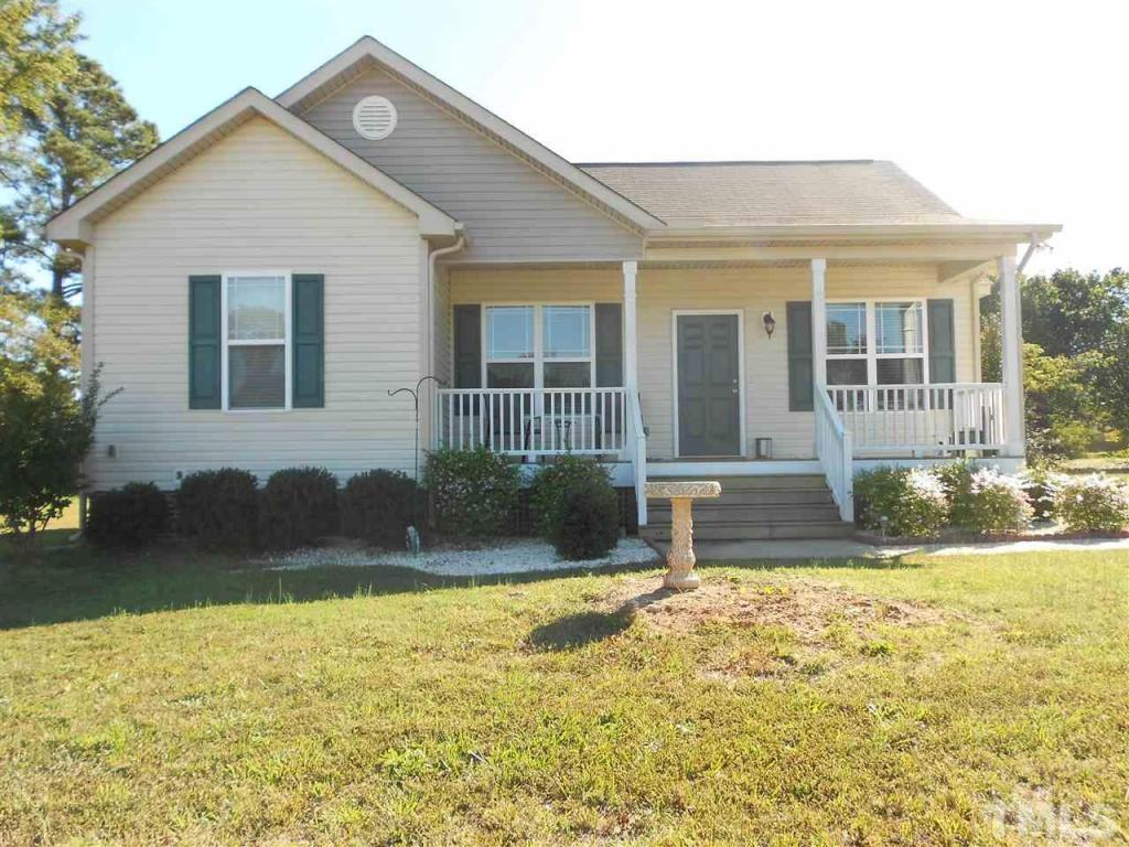 20 brookdale drive youngsville nc 27596 for sale