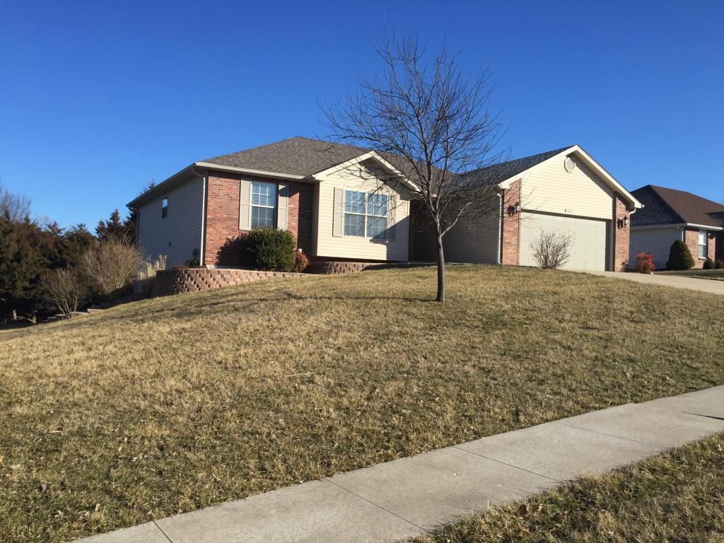 5701 kelsey dr columbia mo 65202 for sale for Missouri home builders