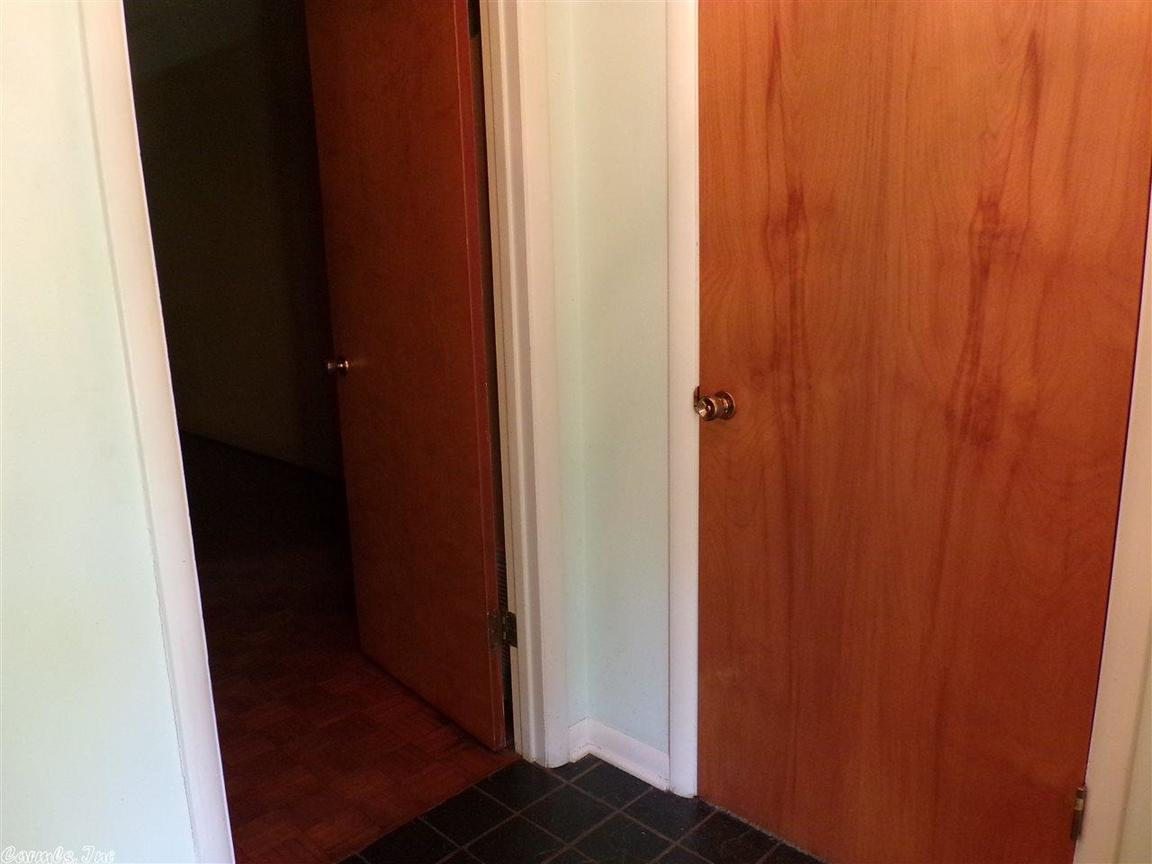 Pine Bluff Rooms For Rent