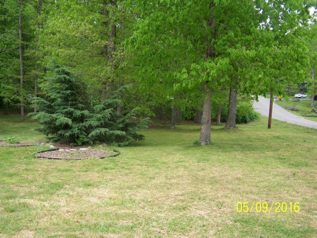 81 Hickory Hollow Drive Crossville Tn For Sale 105 000
