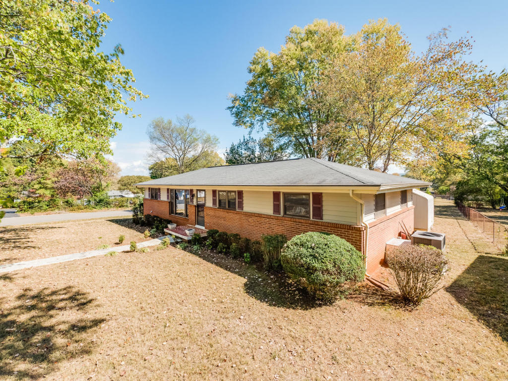 6638 gary ln chattanooga tn for sale 134 900 for Home builders in chattanooga tn
