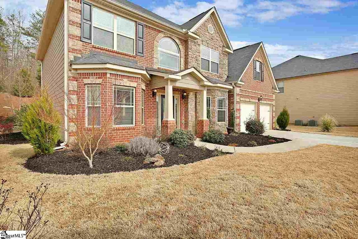 60 Governors Lake Way, Simpsonville, SC, 29680: Photo 3