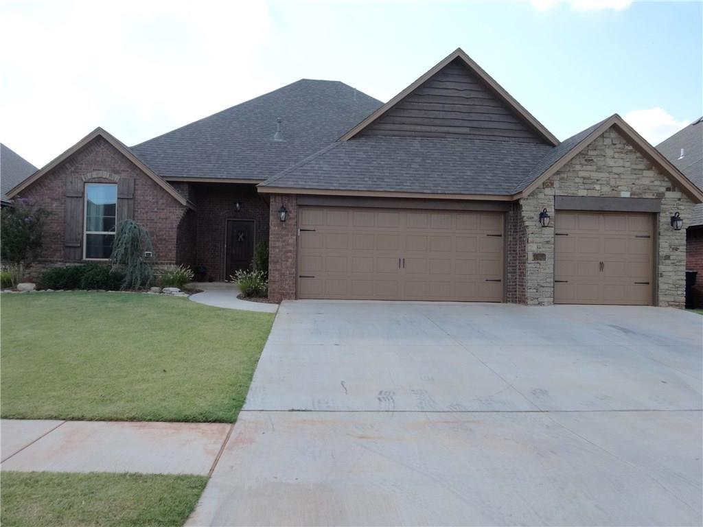 4001 chesterfield place oklahoma city ok for sale for Ok home builders