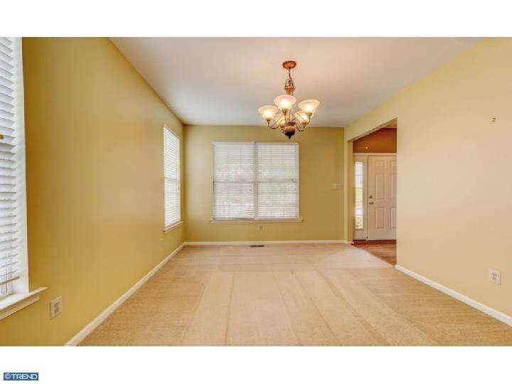 845 Franklin St, Coatesville, PA, 19320 -- Homes For Sale