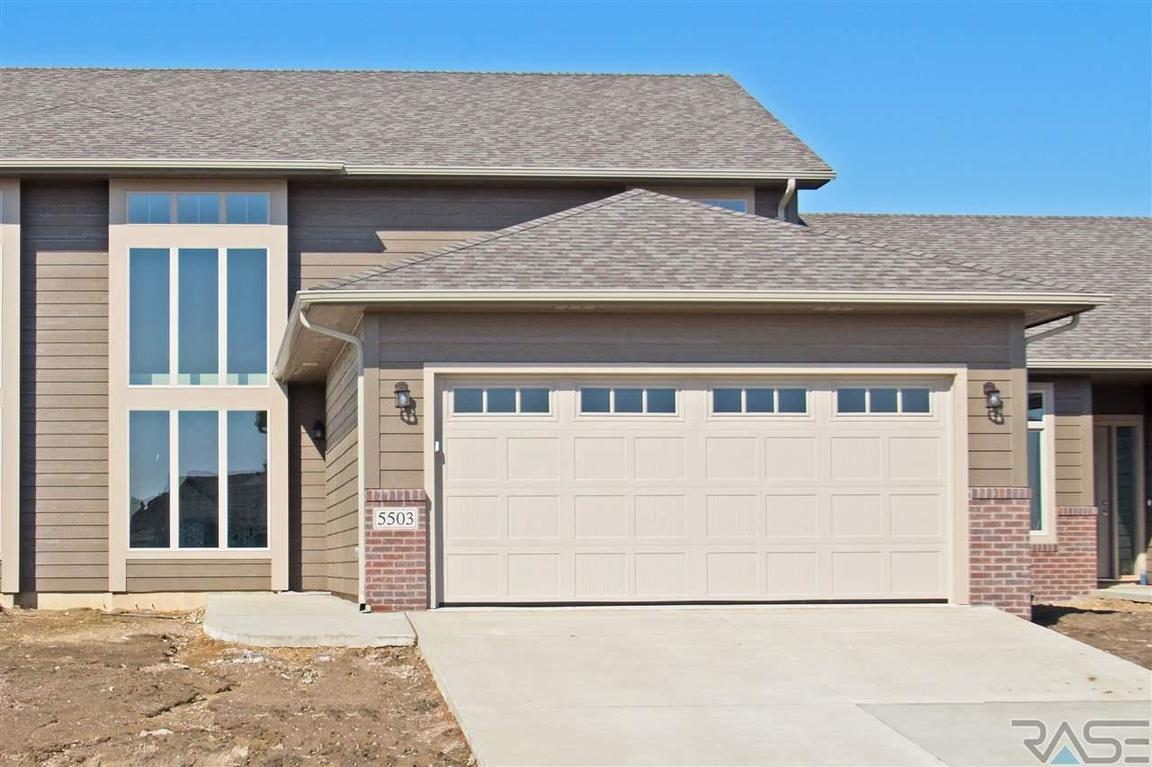 Home builders in sioux falls sd - Home Builders In Sioux Falls Sd 11