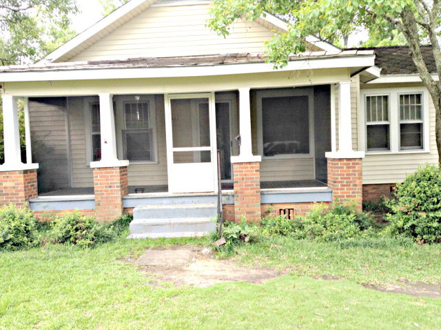 803 Westmead St Dothan Al For Sale 30 000
