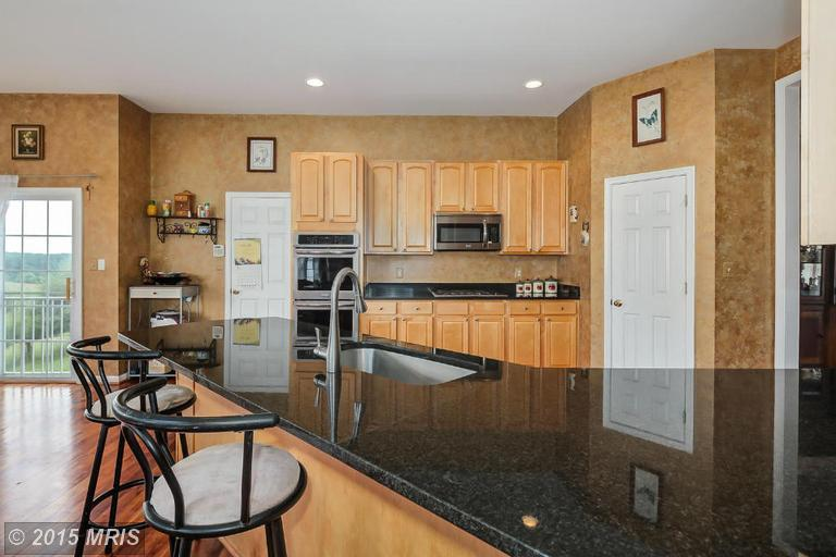 11 Pine Hill Court, Woodstock, MD, 21163: Photo 5