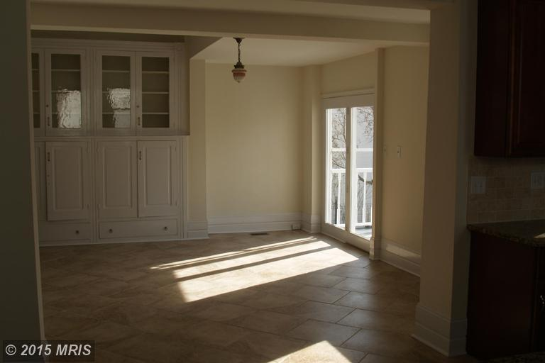 39 Broadway, Hagerstown, MD, 21740: Photo 23