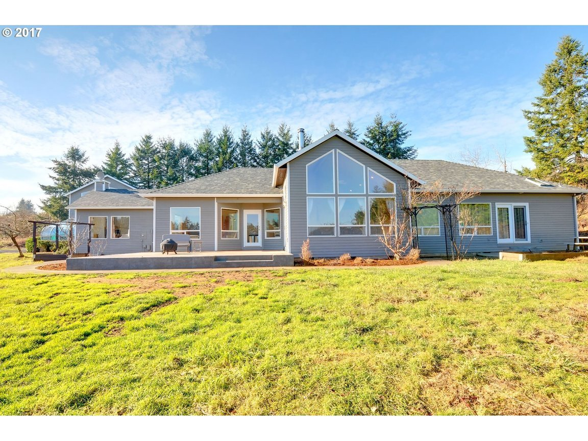 11011 ne paren springs rd dundee or for sale 799 900