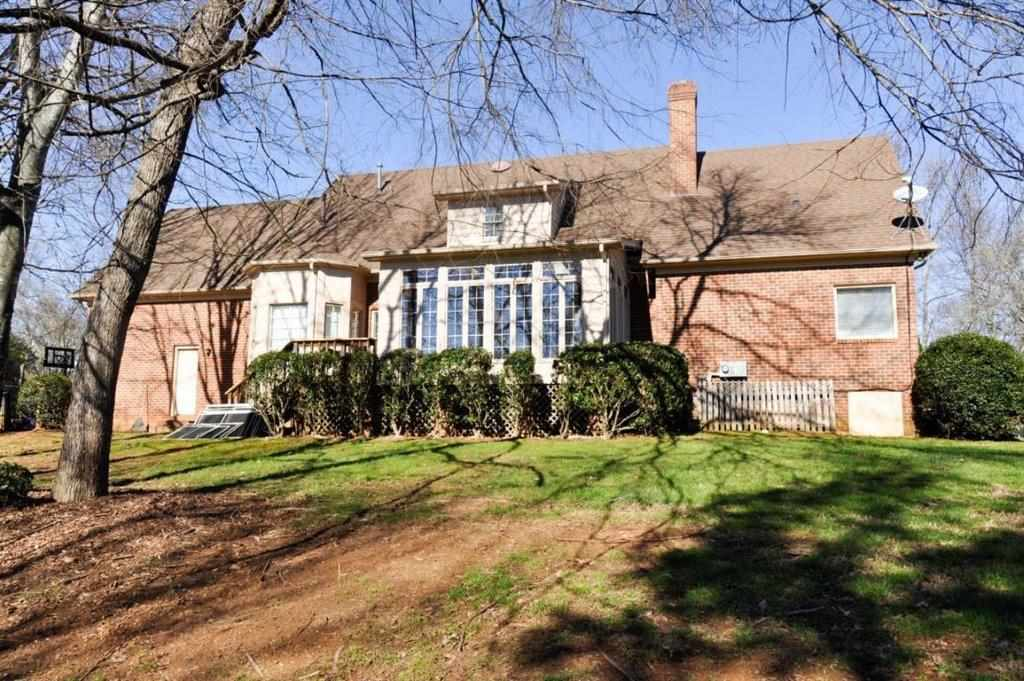 230 S Downs Way Fort Mill Sc 29708 For Sale