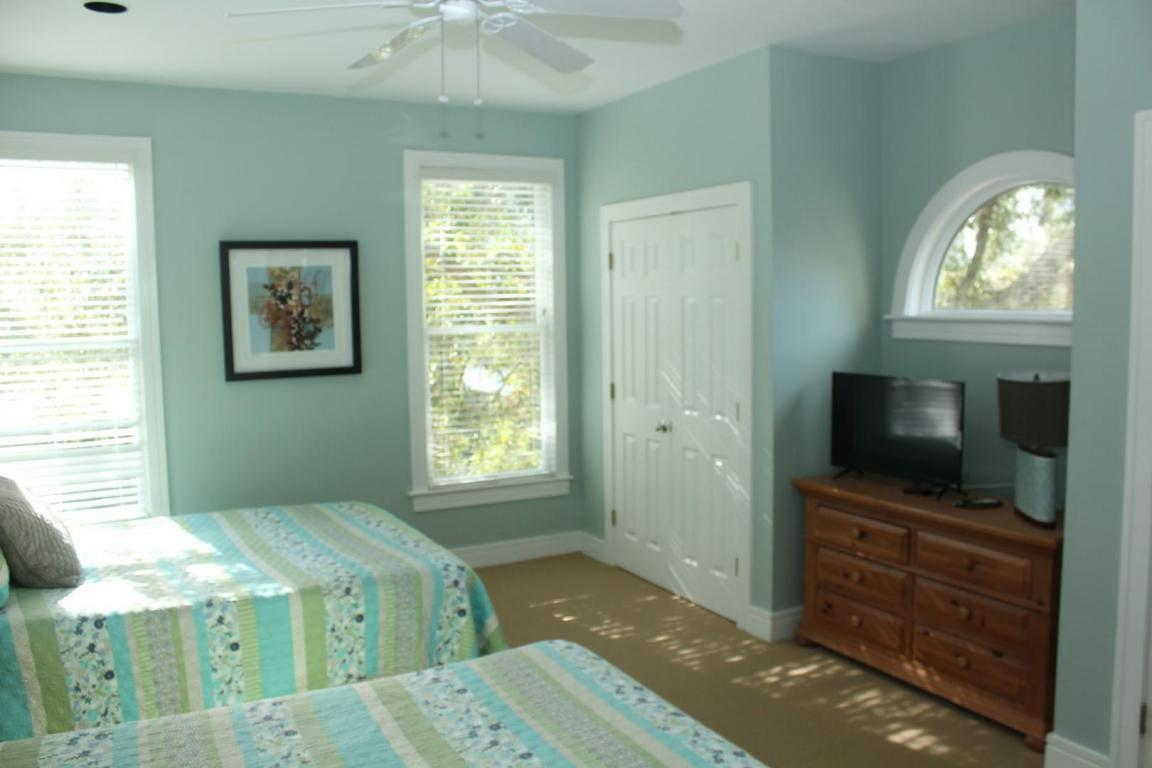 141 Grand Pavilion, Isle Of Palms, SC, 29451: Photo 21