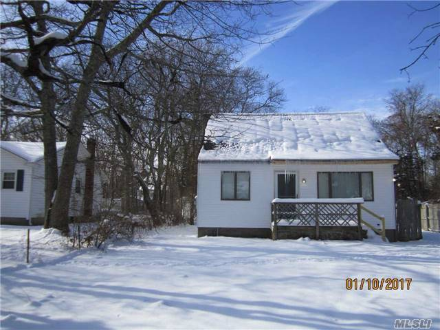 Homes For Rent In Mastic Beach Ny