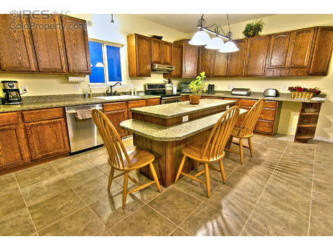 18170 County Road 39, La Salle, CO, 80645: Photo 7