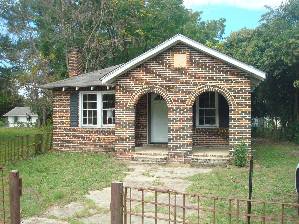 641 W Oakland Ave Sumter Sc 29150 For Sale