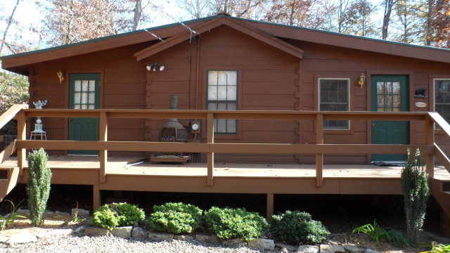 59 Northrup Dr, Franklin, NC, 28734 -- Homes For Sale
