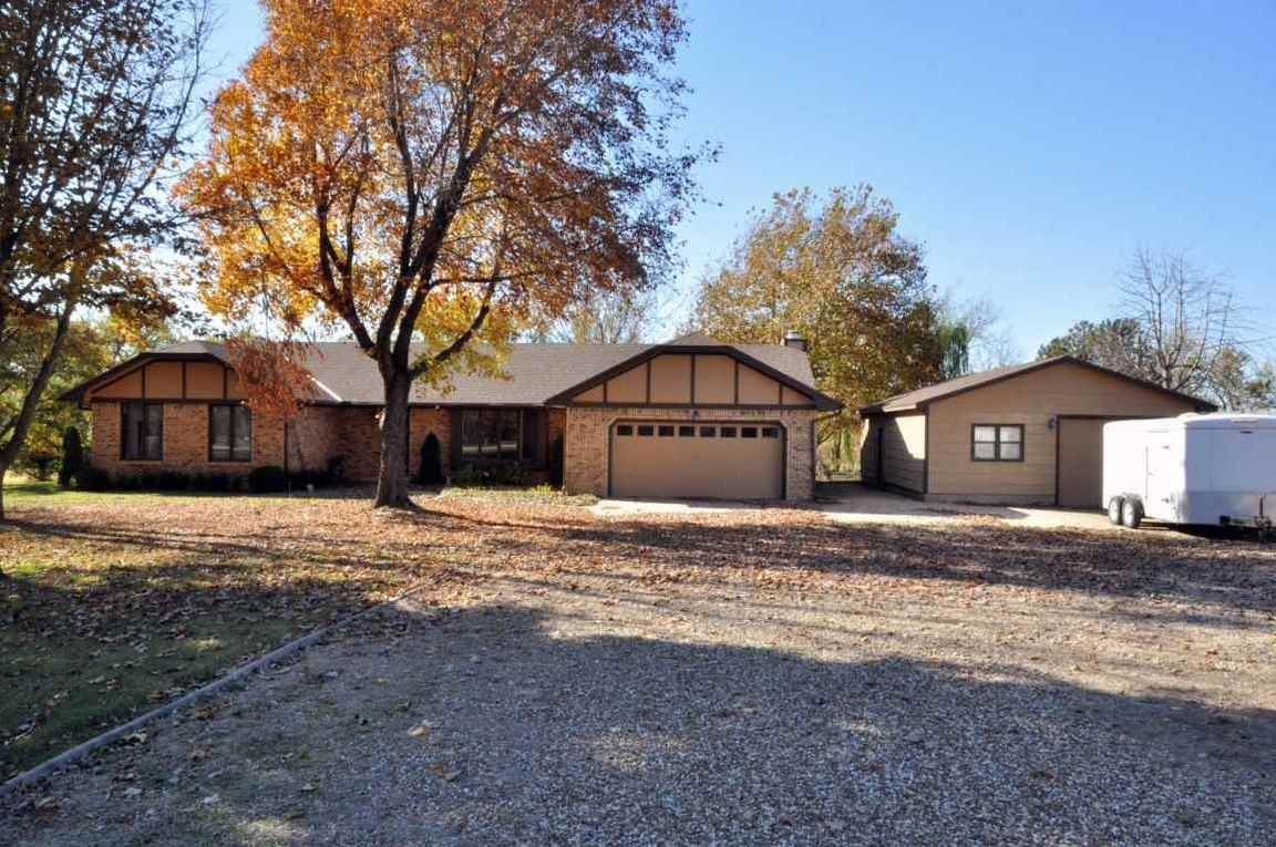 Wichita Ks Residential Homes For Sale Properties