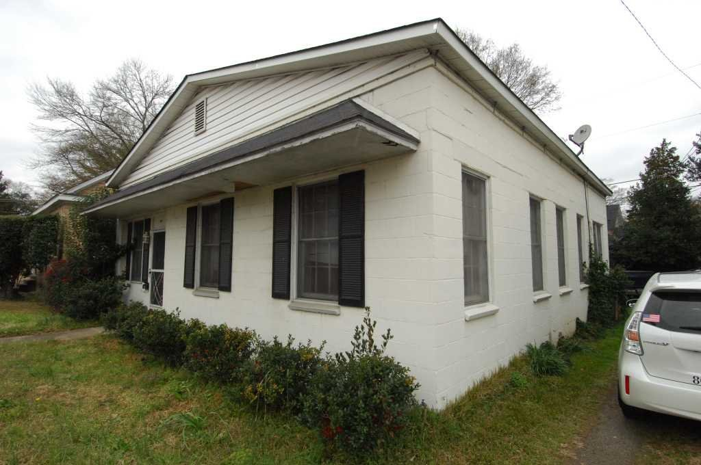 3215 rosewood drive columbia sc 29205 for sale for Rosewood home builders