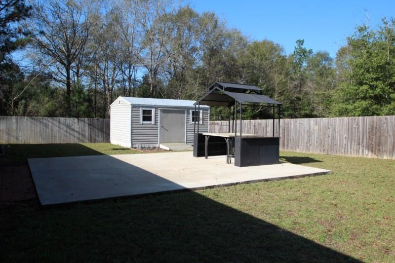 5920 wind trace rd crestview fl 32536 for sale