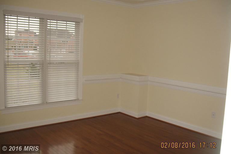 10974 Sassan Lane, Hagerstown, MD, 21742: Photo 8