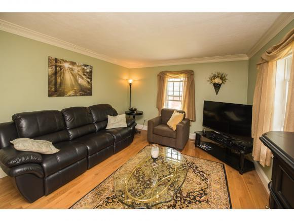 193 Bodwell Rd, Manchester, NH, 03109: Photo 9