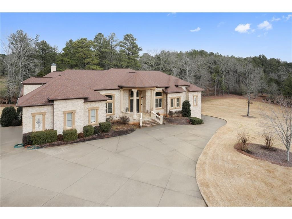 1113 moccasin trail loganville ga 30052 for sale for Home builders in loganville ga