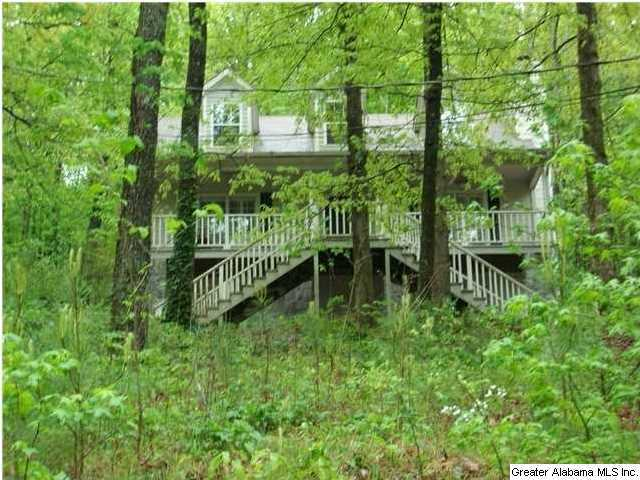 7110 Goodner Mtn Rd, Pinson, AL, 35126 -- Homes For Sale
