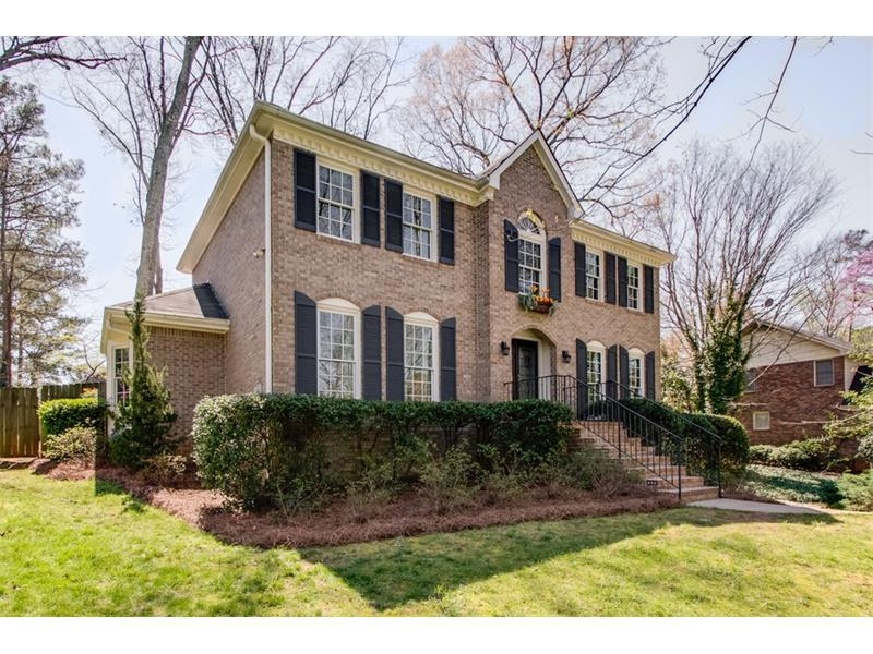 505 wickerberry lane roswell ga 30075 for sale