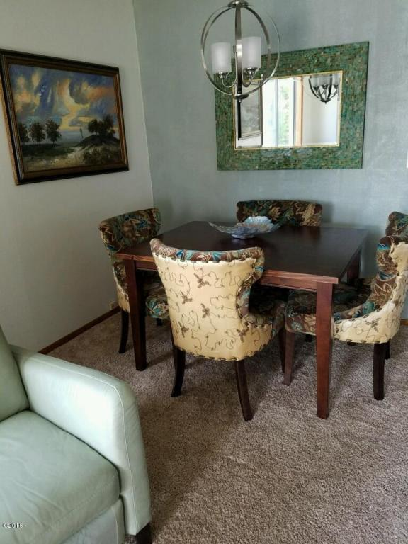 13 Nw High, Newport, OR, 97365: Photo 7