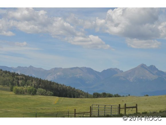 2265 Cr 358, Westcliffe, CO, 81252: Photo 4