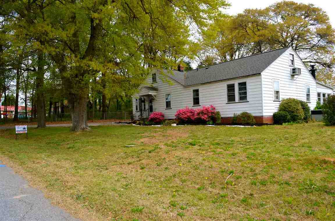 106 Pickens Circle Anderson Sc 29624 For Sale