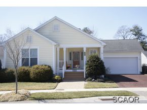 32739 Greens Way 3259, Millsboro, DE, 19966 -- Homes For Sale