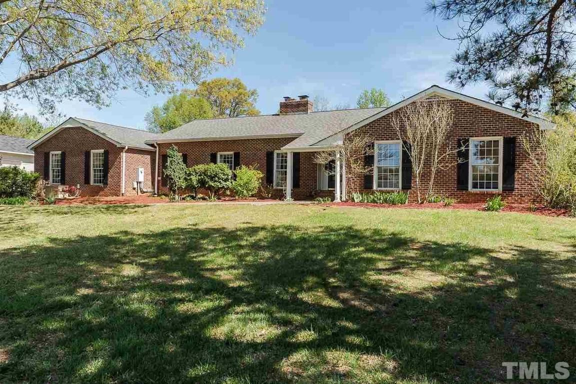 930 john mitchell road youngsville nc for sale 629 900