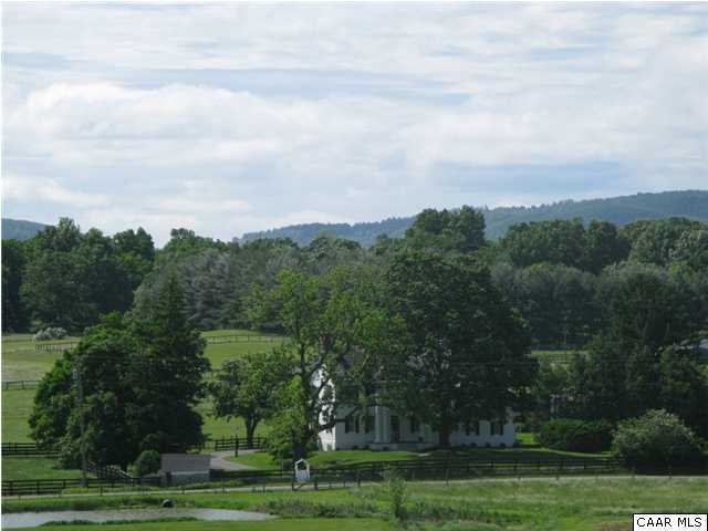 949 Old White Bridge Rd, Waynesboro, VA, 22980 -- Homes For Sale