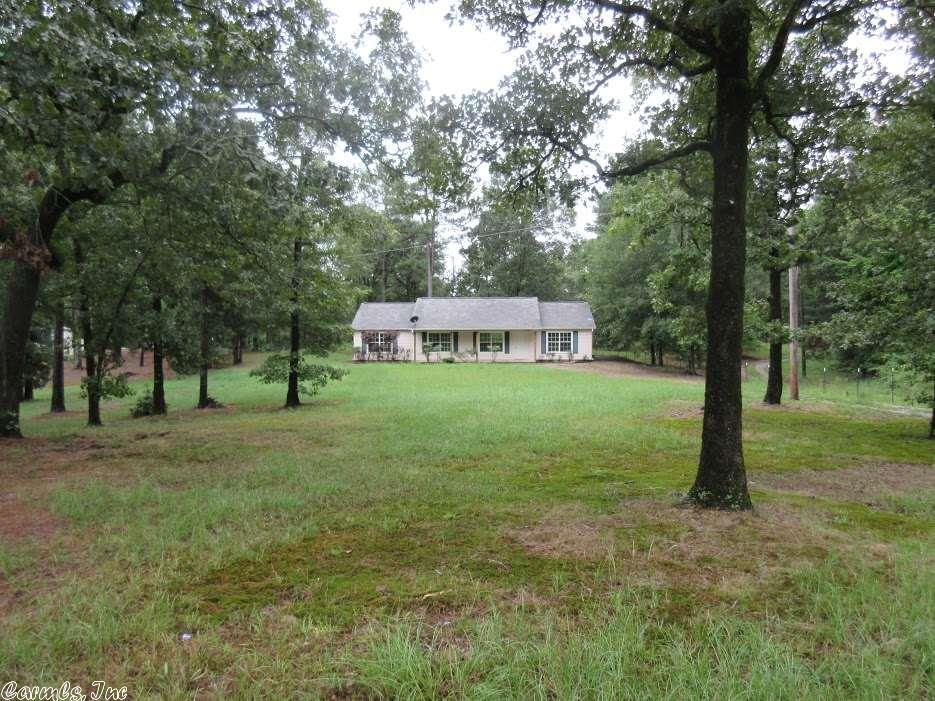 611 ford road royal ar for sale 169 500