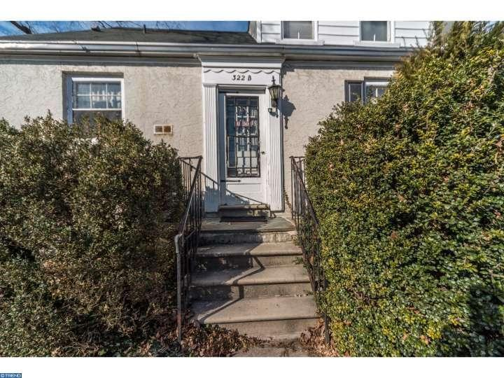 322 shaw rd ridley park pa for sale 359 900