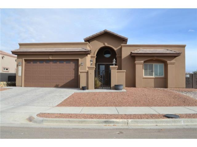 3020 solar point el paso tx 79938 for sale