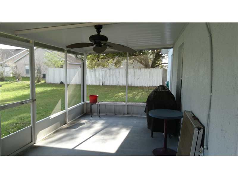 3055 Pineda Drive, Orlando, FL, 32822 -- Homes For Sale