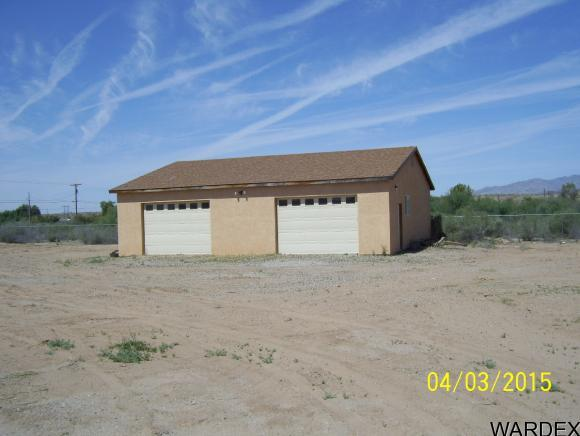 15334 Cupeno Ct, Earp, CA, 92242 -- Homes For Sale