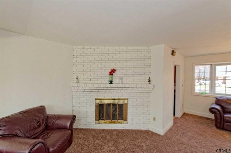 2068 Coolidge Pl, Schenectady, NY, 12309 -- Homes For Sale